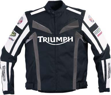 Triumphbekleidung3