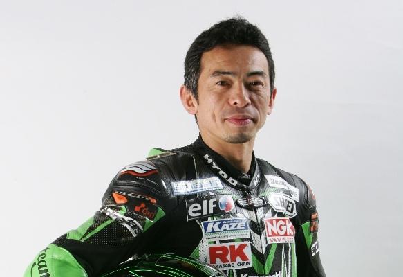 Akira Yanagawa