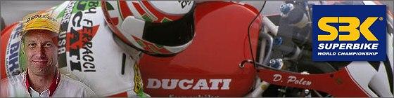 Superbike WM 1991