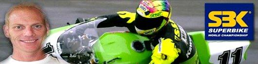 Superbike WM 1993
