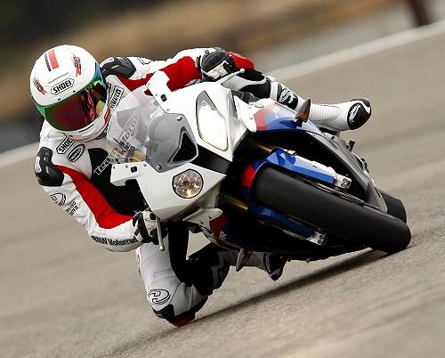 Team Motobike Mallorca