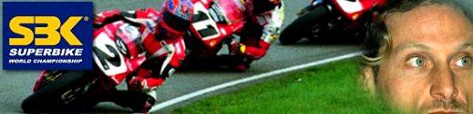 Superbike WM 1998
