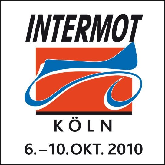 Intermot Köln vom 06.-10. Oktober 2010