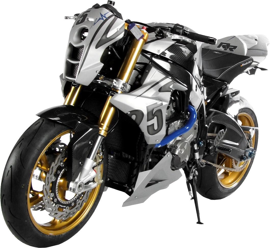 Yamaha R Tires
