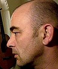 Ulf Penners Tuning-Fibel