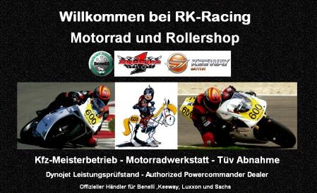 rk_racing_c