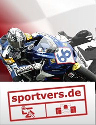 Sportvers.de - Die Garagen- und Boxenversicherung