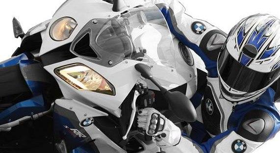 """Team MotoBike Power Day """"S1000RR"""""""