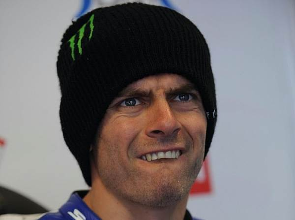 Cal Crutchlow - Photo Gallery