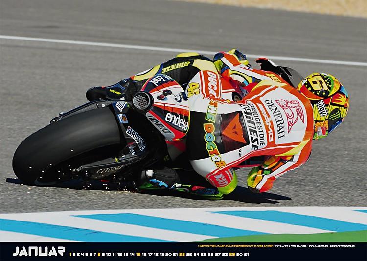moto_racing_2012_c