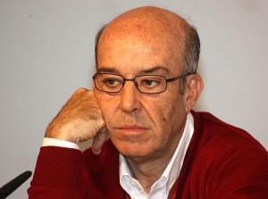 © Motorsport-Total.com - Dorna-Boss Carmelo Ezpeleta