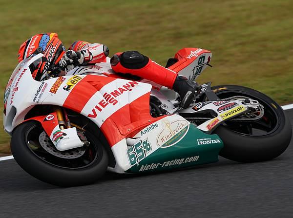 © www.motorradrennen.com - Stefan Bradl