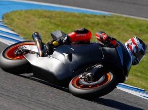 © Motorsport-Total.com - Suter-BMW - Colin Edwards