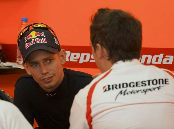 Casey Stoner © RACE-PRESS.com