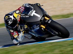 Scott Redding  © Motorsport-Total.com