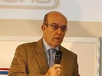 Carmelo Ezpeletas - © Blusens