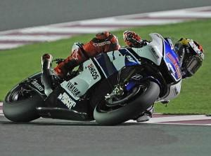 Jorge Lorenzo © RACE-PRESS.com
