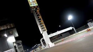 MotoGP  Commercialbank Grand Prix of Qatar