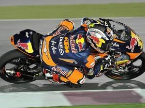 Sandro Cortese © RACE-PRESS.com
