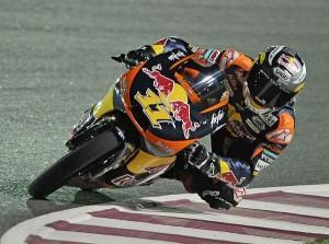 Sandro Corteses © RACE-PRESS.com