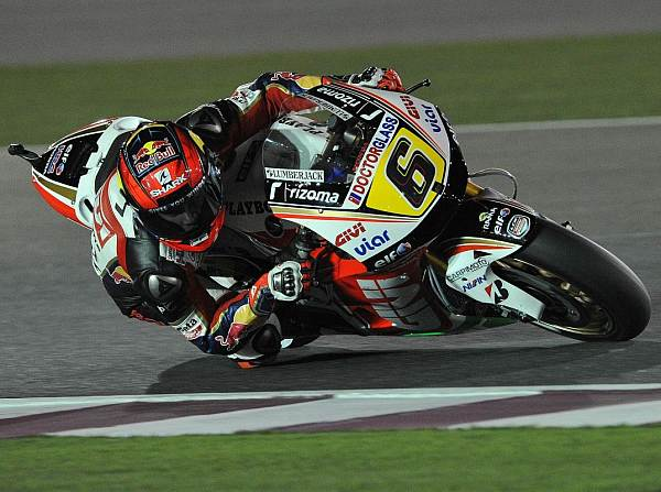 Stefan Bradl - © RACE-PRESS.com