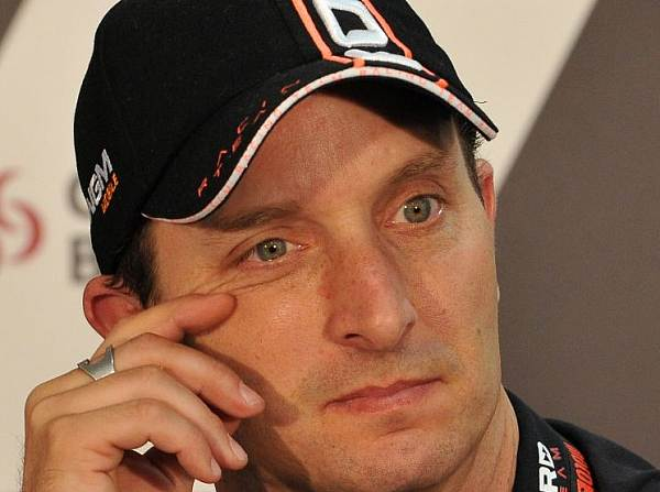 Colin Edwards © RACE-PRESS.com
