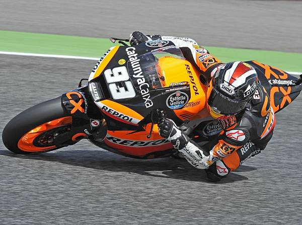 Marc Marquez © RACE-PRESS.com