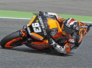 Marc Marquez - © RACE-PRESS.com