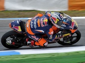 Sandro Cortese - © RACE-PRESS.com