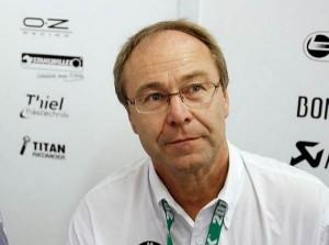 Bernhard Gobmeier © BMW