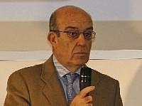 Carmelo Ezpeleta © Blusens BQR