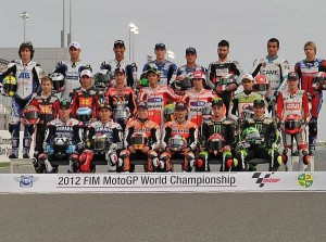 MotoGP © RACE-PRESS.com
