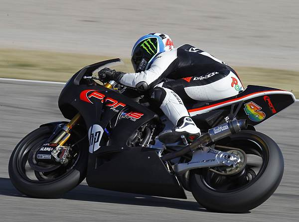 Pol Espargaro © Motorsport-Total.com