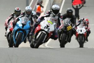 x-lite BMW S1000RR-Cup - © racepixx