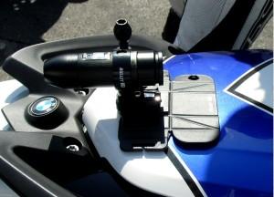 Actioncam Rollei Bullet HD Pro 1080P