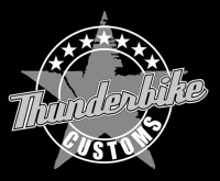 Thunderbike Customs