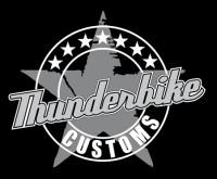 Thunderbike Customs