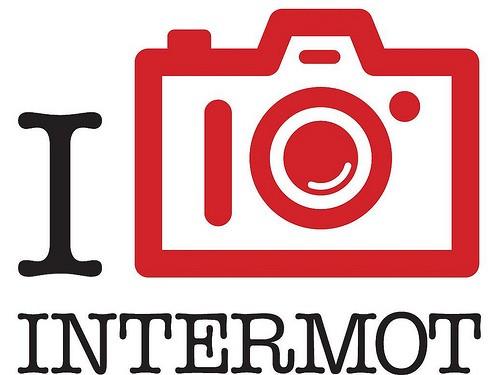 Großer Fotowettbewerb zur INTERMOT Köln