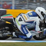 Romano Fenati - © RACE-PRESS.com