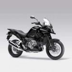 Honda Crosstourer Special Edition