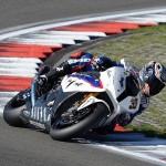 BMW Motorsport © BMW AG