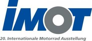 IMOT - Internationale Motorrad Ausstellung