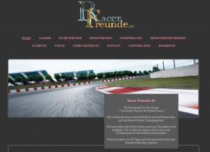 www.Racer-freunde