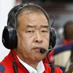 Shuhei Nakamoto