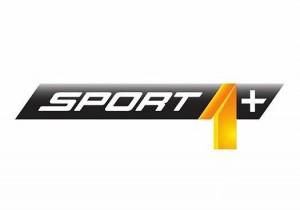 Sport1+ © SPORT1