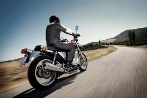 ©  Honda Motorrad Saisonauftakt