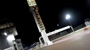 © MotoGP.com Commercialbank Grand Prix of Qatar 2013