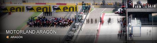 Superbike-WM Phillip Aragon (Spanien) © www.worldsbk.com