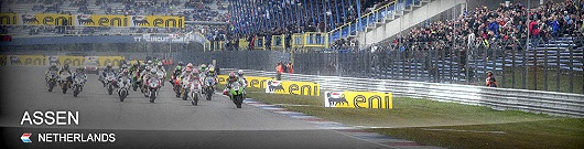 © www.worldsbk.com - Superbike-WM Assen