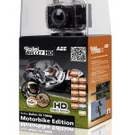Rollei Actioncam 5S Motorbike Edition_pack